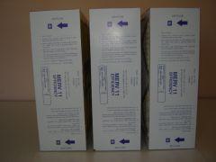 Amana Furnace Filter 16x25x5 AMU-1625
