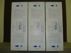 Carrier Furnace Filter 20x20x5 M2-1056