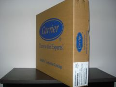 Carrier Infinity Air Purifier Cartridge 25x18x4 GAPCCCAR2025