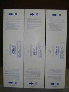 Electro Air Furnace Filter 20x20x5 EAMU-2020 M2-1056