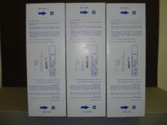 Five Seasons Furnace Filter 16x20x5 FMU-1620 M0-1056