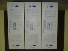 Five Seasons Furnace Filter 16x20x5 FMU-1625 M1-1056