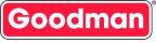 Goodman-Furnace-Filters-Logo