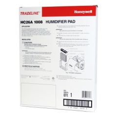 Honeywell HC26A-1008 Humidifier Pad