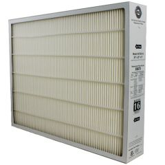 Lennox Healthy Climate Replacement Media Filter X6675 20x25x5