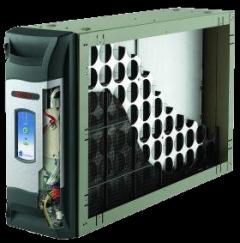 Trane Air Cleaner Filter 17x27x5 FLR06069 / BAYFTFR17M2A