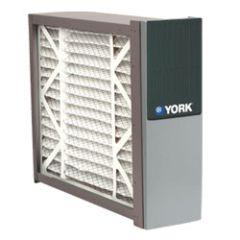 York Replacement Furnace Filter S1-MAC10202505 20x25x5